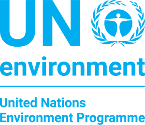 unenvironment_logo_english_full