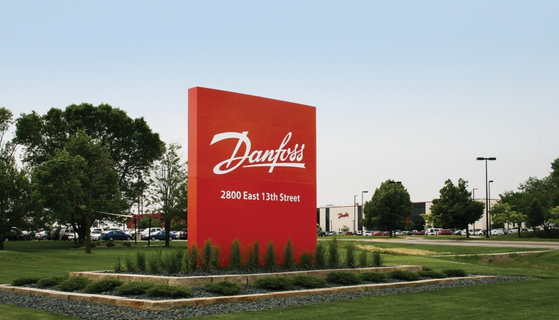 1226_CS_Danfoss_015