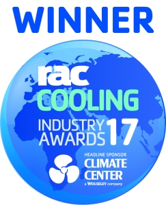 AWD_COOLING_LOGO_GLOBE_CLIMATE_CENTER_2017