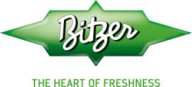 https://www.bitzer.de/it/it/
