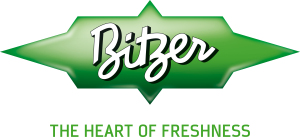 https://www.bitzer.de/it/it/