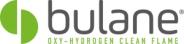 Logotype-Bulane