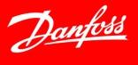 danfoss-new-logo-1-23-13