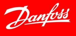 http://www.danfoss.it/home/