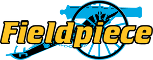 fieldpiece_logo