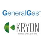 gg_kryon-white_background (1)
