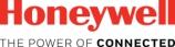 Honewell_New-Lockup