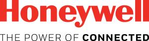www.honeywell.com