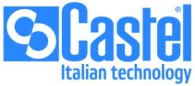 http://www.castel.it/