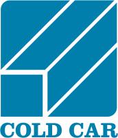 logo-cold-car-2