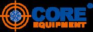 logo41