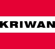 http://www.kriwan.com/en/