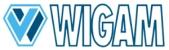 logo_wigam