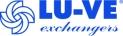 lu-ve_exchangers