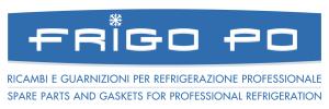 http://www.frigopo.it/