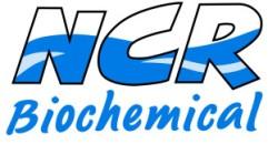 http://www.ncr-biochemical.com/it/