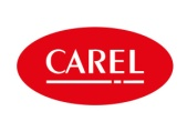 http://www.carel.it/