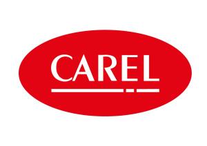 http://www.carel.it/