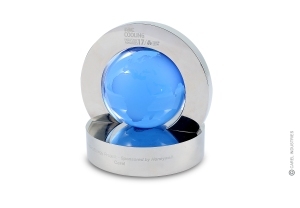 prize RAC Cooling Awards_300dpi