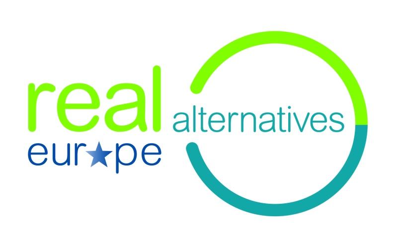 Real-Alt-Master-logo-300dpi-CMYK-