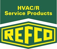 Refco-Logo_CMYK