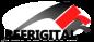 refrigital_logo_6