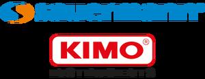 sauermann-kimo