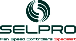 http://www.selpro.it/eng/home.html