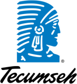 tecumseh_products_logo-svg