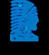 tecumseh_products_logo-svg