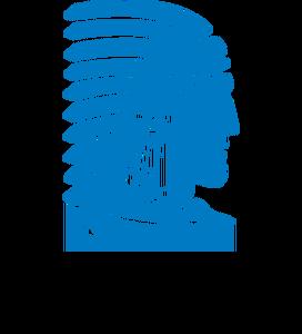 http://www.tecumseh.com/en/europe