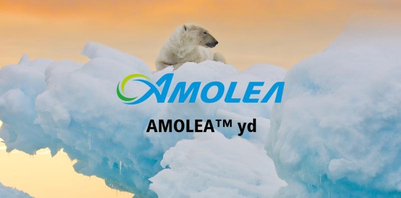 amolea_yd-1