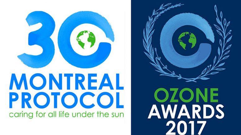 OZONE-AWARD-CSE-INDIA-777x437