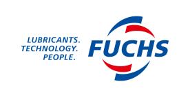 www.fuchs.com