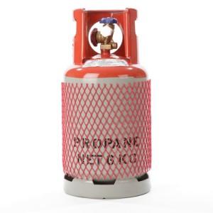 propane