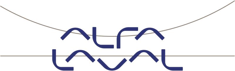 AlfaLaval-Logo.svg