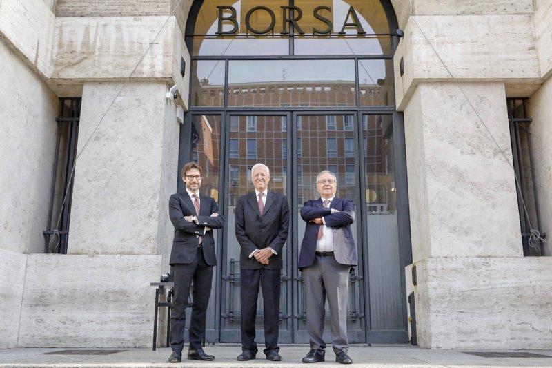 CAREL_borsa2