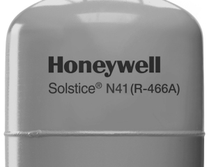 honeywell_solstice_n41_featured