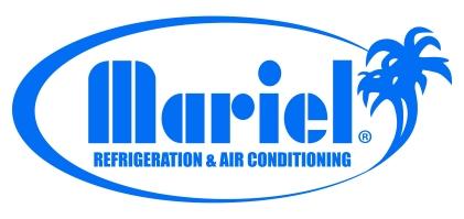 http://www.mariel.it/en/