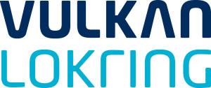 www.vulkan.com/it-it/lokring