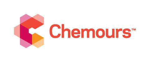 www.chemours.com