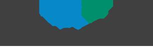 logo Mondial Framec