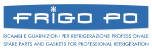 www.frigopo.it