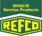 www.refco.ch