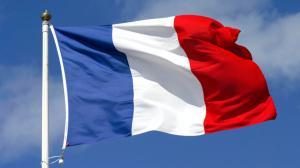significato-dei-colori-della-bandiera-francese