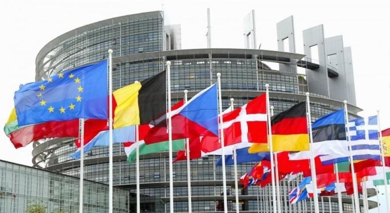 sede commissione europea.jpg