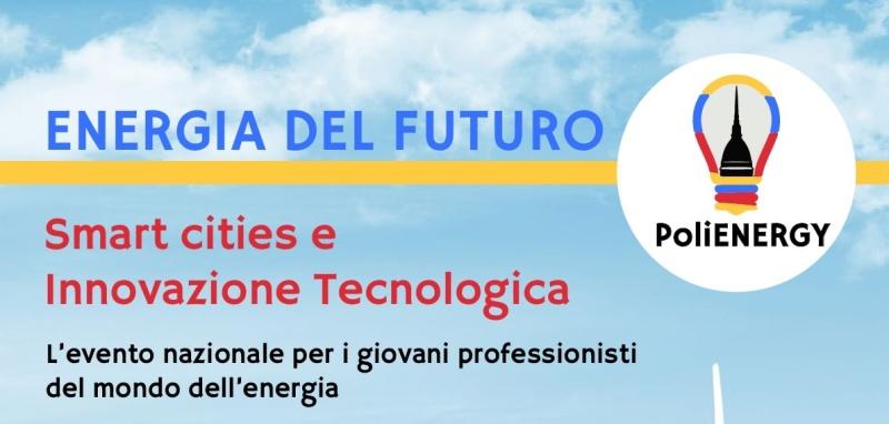 presentazione-polienergy-001 (1)