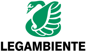 logo-legambiente_mini