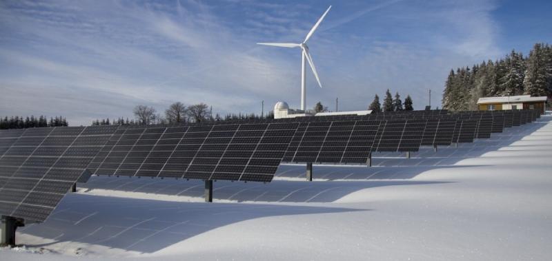 renewables_social